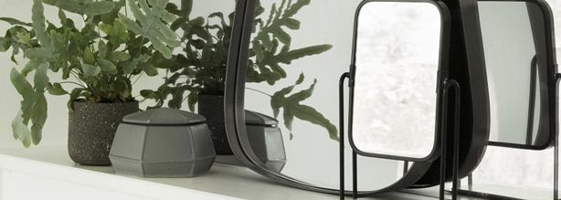 Tafelspiegels